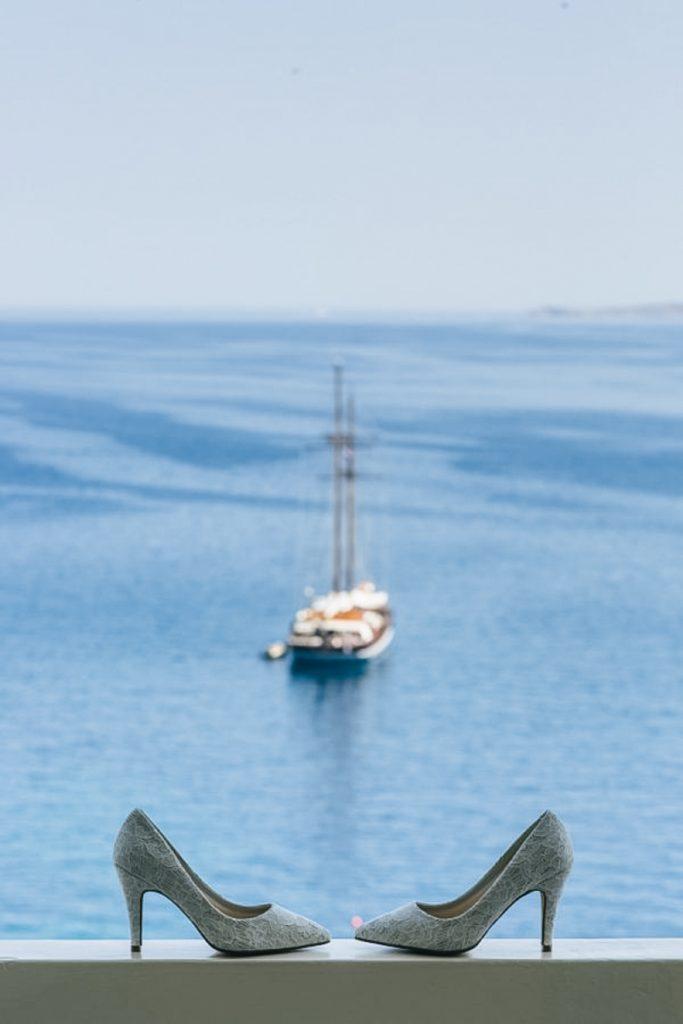 Wedtime_Stories_-_Miras_&_Hanna_Sirene_Blue_Resort_Poros-4