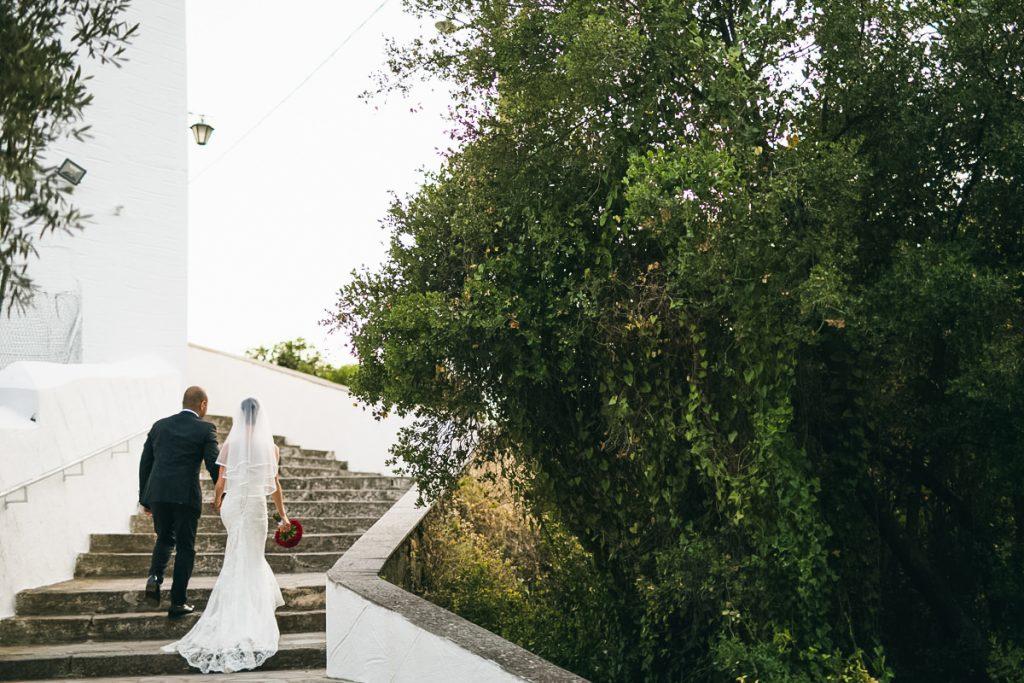 Wedtime_Stories_-_Miras_&_Hanna_Sirene_Blue_Resort_Poros-90