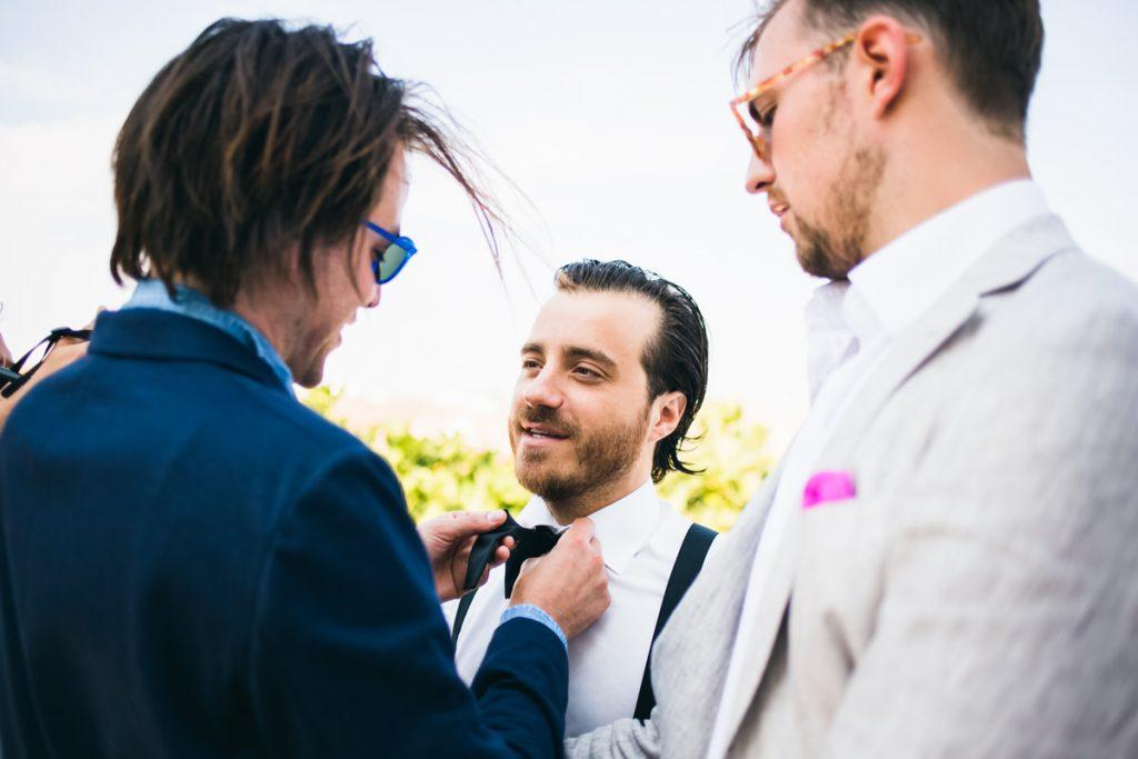 Wedtime_Stories_wedding_alemagou_mykonos-101