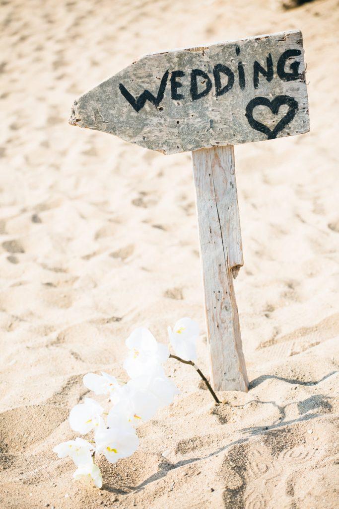 Wedtime_Stories_wedding_alemagou_mykonos-118