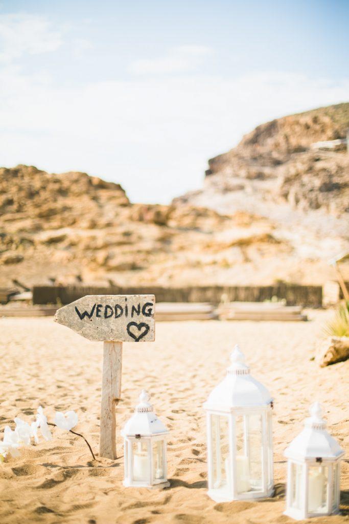 Wedtime_Stories_wedding_alemagou_mykonos-119