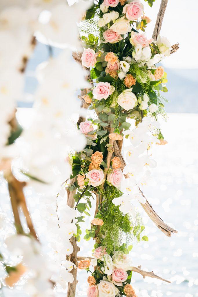 Wedtime_Stories_wedding_alemagou_mykonos-120