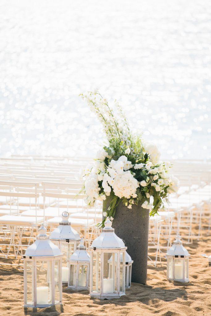 Wedtime_Stories_wedding_alemagou_mykonos-122