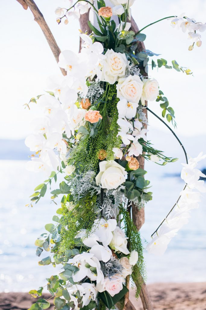 Wedtime_Stories_wedding_alemagou_mykonos-123