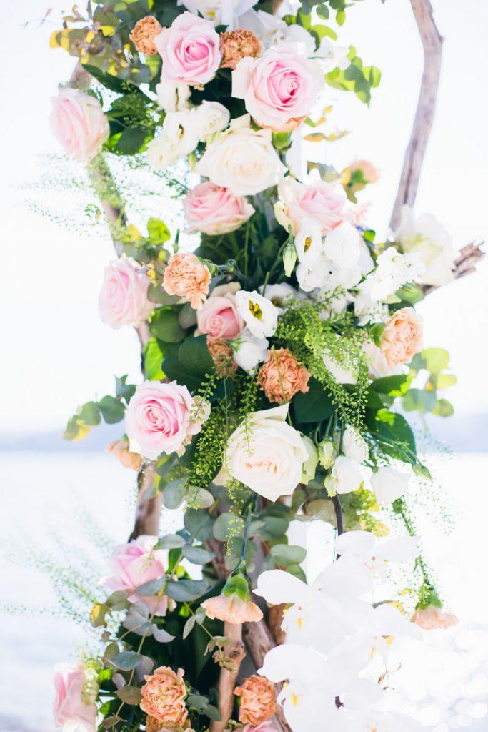 Wedtime_Stories_wedding_alemagou_mykonos-124