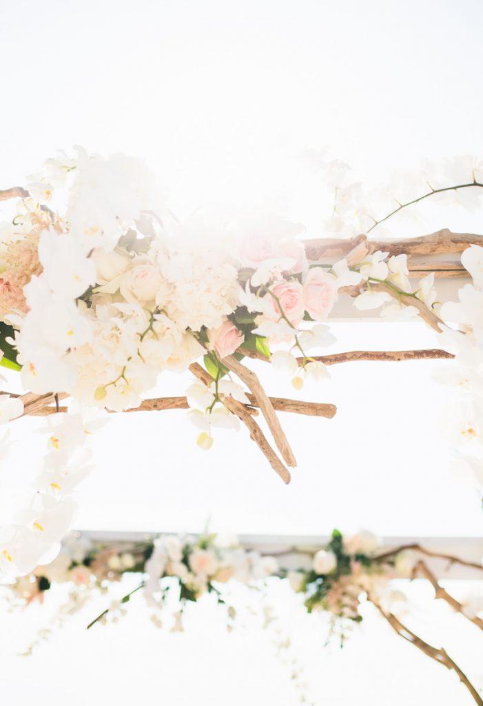 Wedtime_Stories_wedding_alemagou_mykonos-125