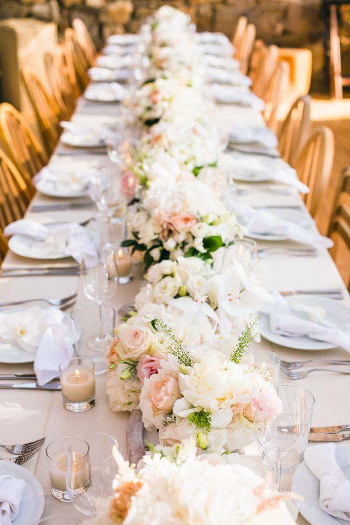 Wedtime_Stories_wedding_alemagou_mykonos-127