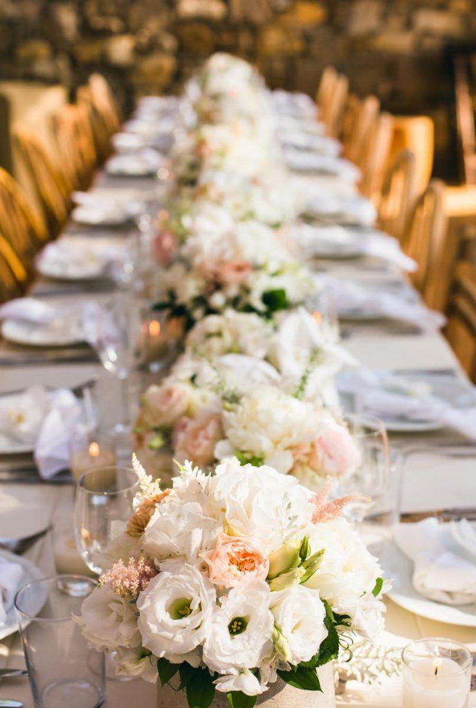 Wedtime_Stories_wedding_alemagou_mykonos-128