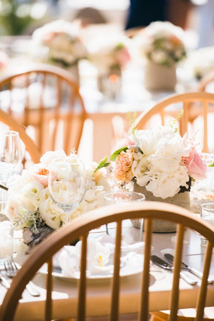 Wedtime_Stories_wedding_alemagou_mykonos-129