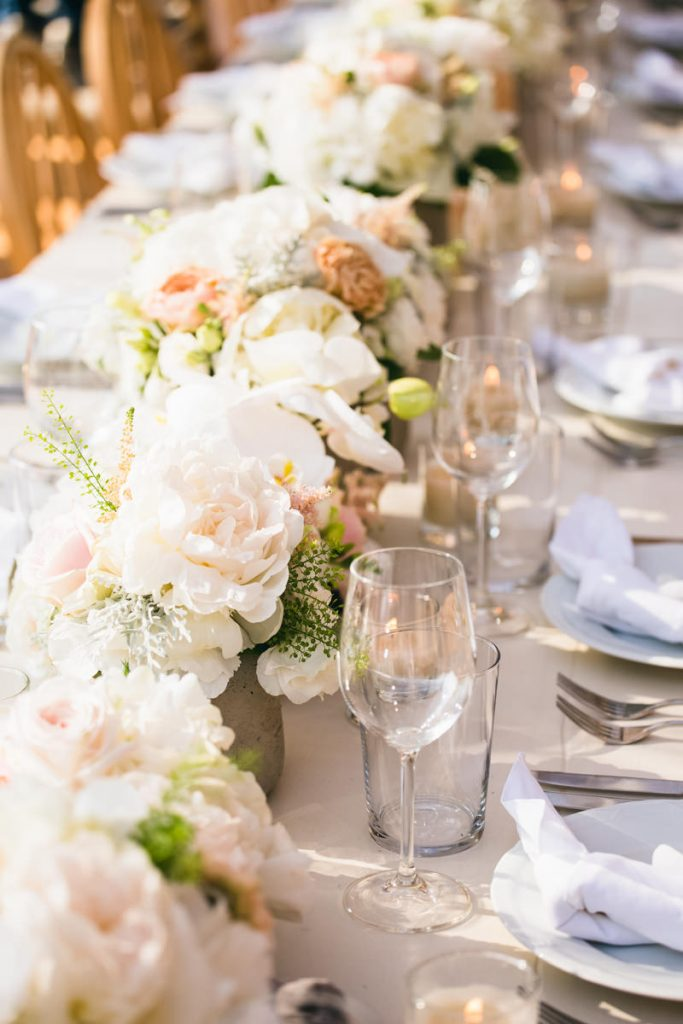 Wedtime_Stories_wedding_alemagou_mykonos-130