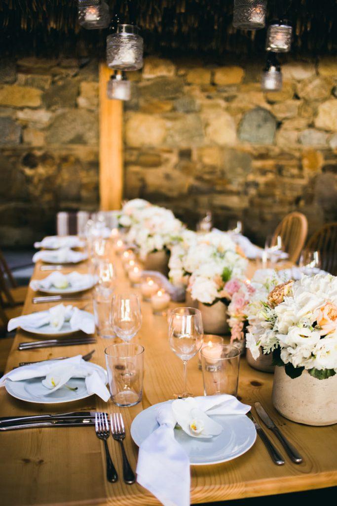 Wedtime_Stories_wedding_alemagou_mykonos-133