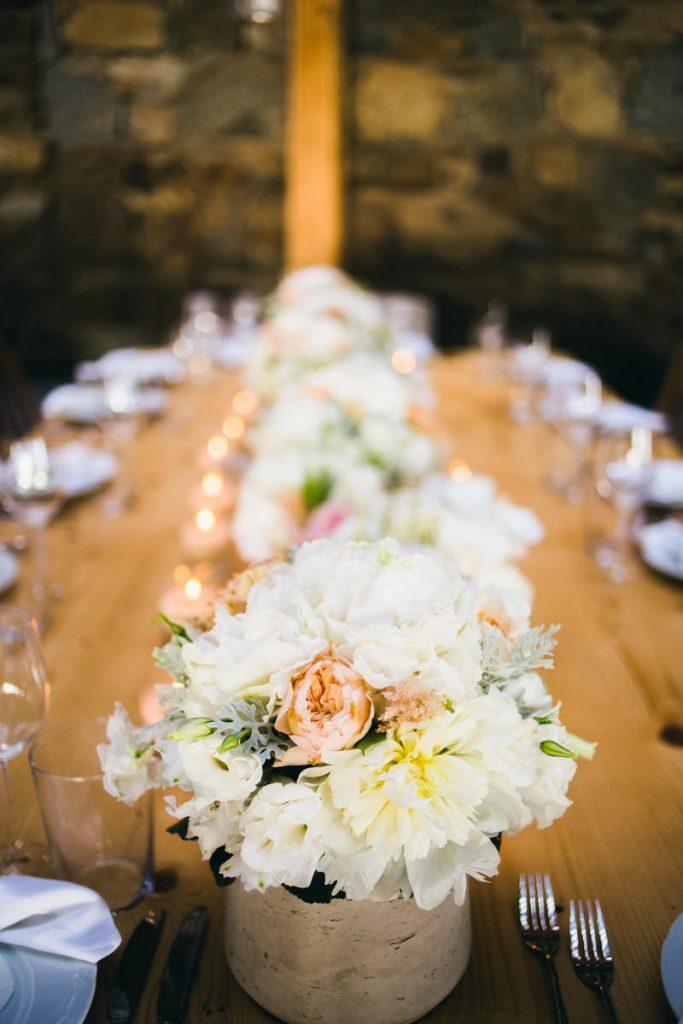 Wedtime_Stories_wedding_alemagou_mykonos-134
