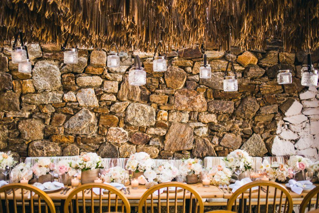 Wedtime_Stories_wedding_alemagou_mykonos-135