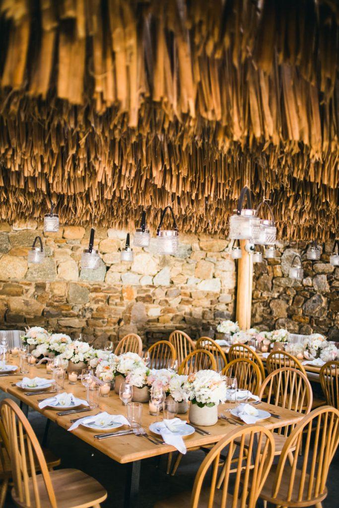 Wedtime_Stories_wedding_alemagou_mykonos-136