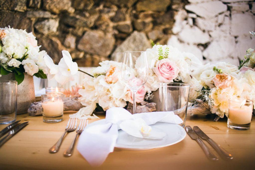 Wedtime_Stories_wedding_alemagou_mykonos-137