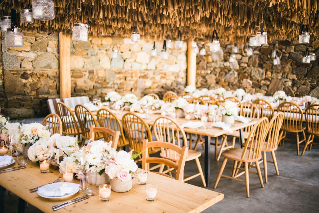 Wedtime_Stories_wedding_alemagou_mykonos-138