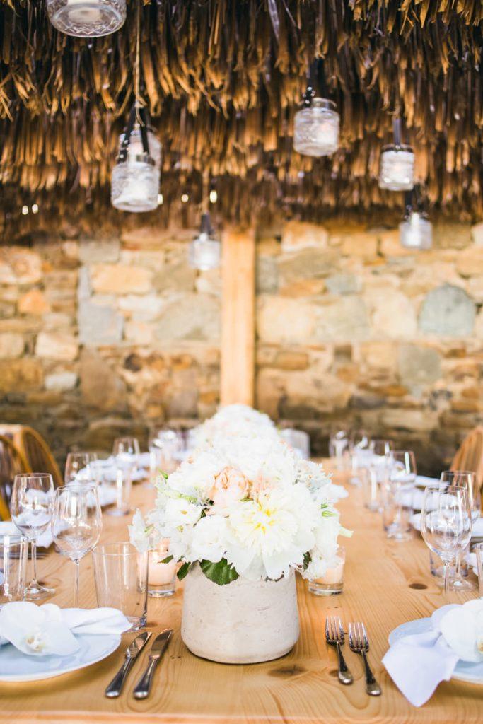 Wedtime_Stories_wedding_alemagou_mykonos-140