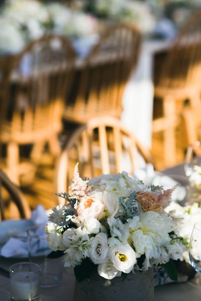 Wedtime_Stories_wedding_alemagou_mykonos-142
