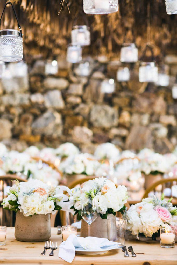 Wedtime_Stories_wedding_alemagou_mykonos-143