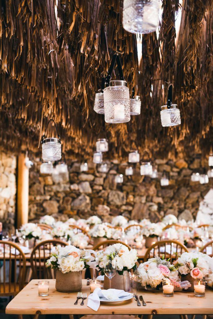 Wedtime_Stories_wedding_alemagou_mykonos-144