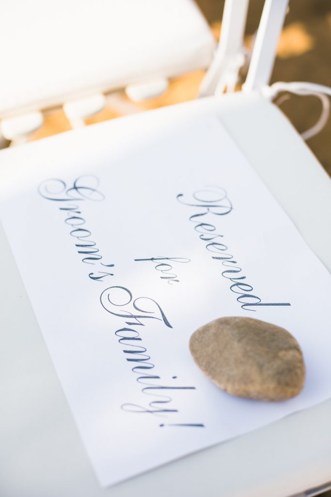 Wedtime_Stories_wedding_alemagou_mykonos-145