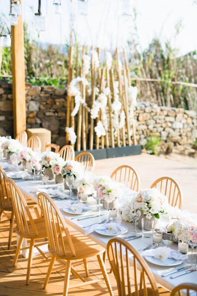 Wedtime_Stories_wedding_alemagou_mykonos-148
