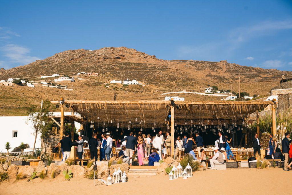 Wedtime_Stories_wedding_alemagou_mykonos-150