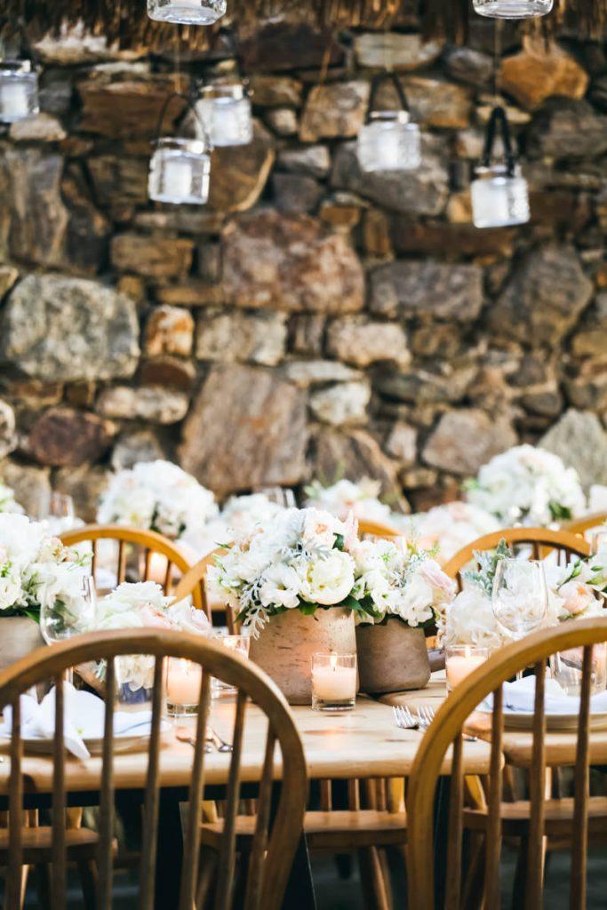 Wedtime_Stories_wedding_alemagou_mykonos-152