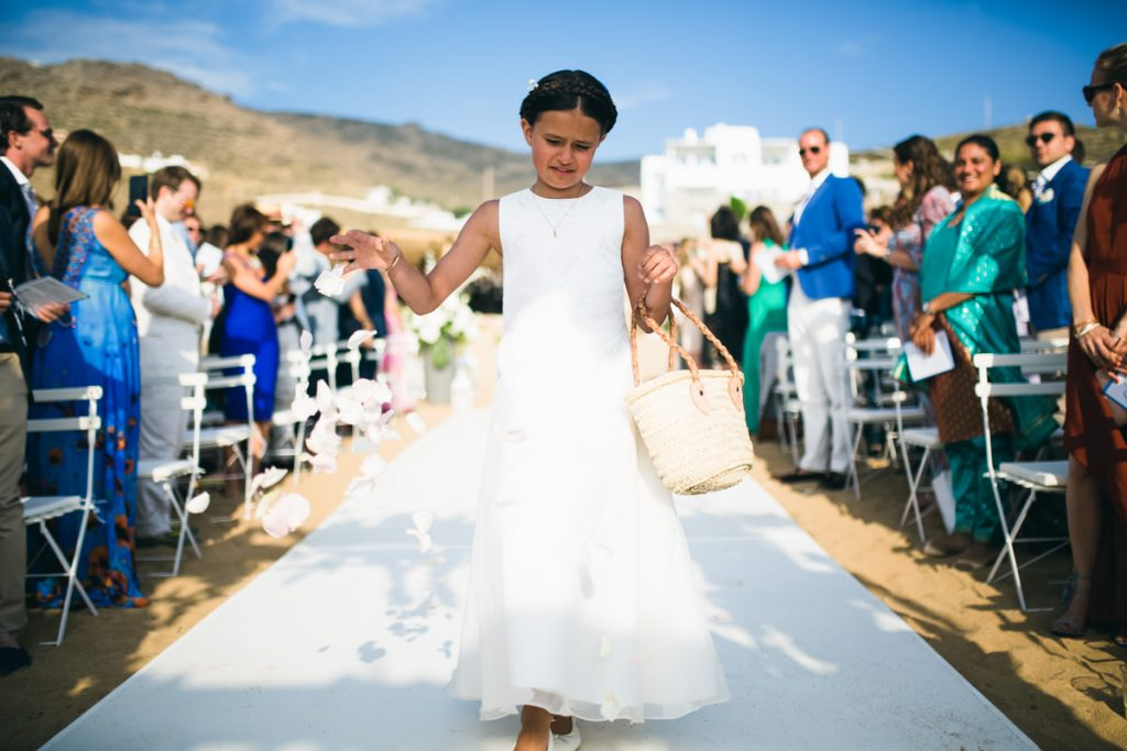 Wedtime_Stories_wedding_alemagou_mykonos-153