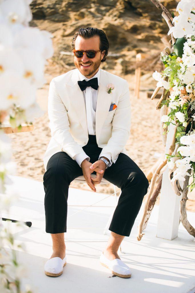 Wedtime_Stories_wedding_alemagou_mykonos-156