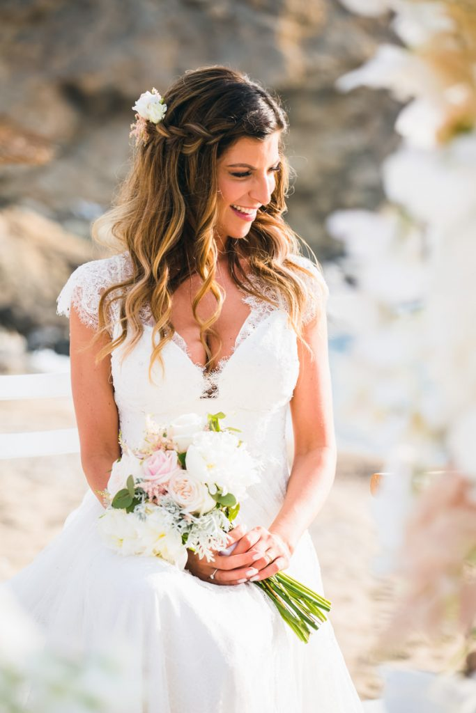 Wedtime_Stories_wedding_alemagou_mykonos-157