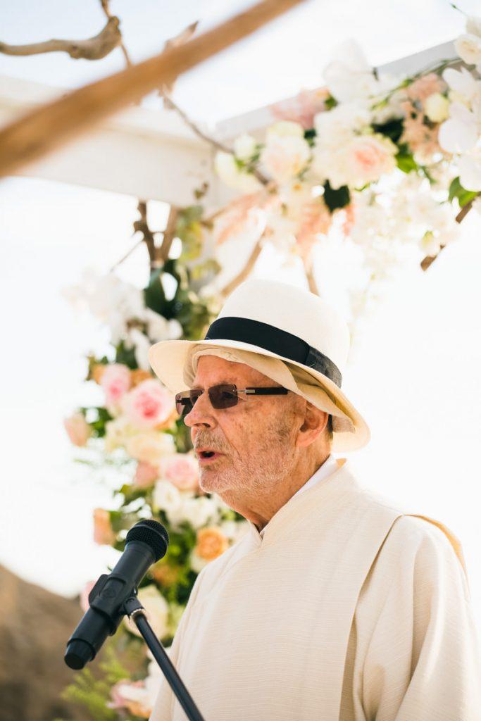 Wedtime_Stories_wedding_alemagou_mykonos-158