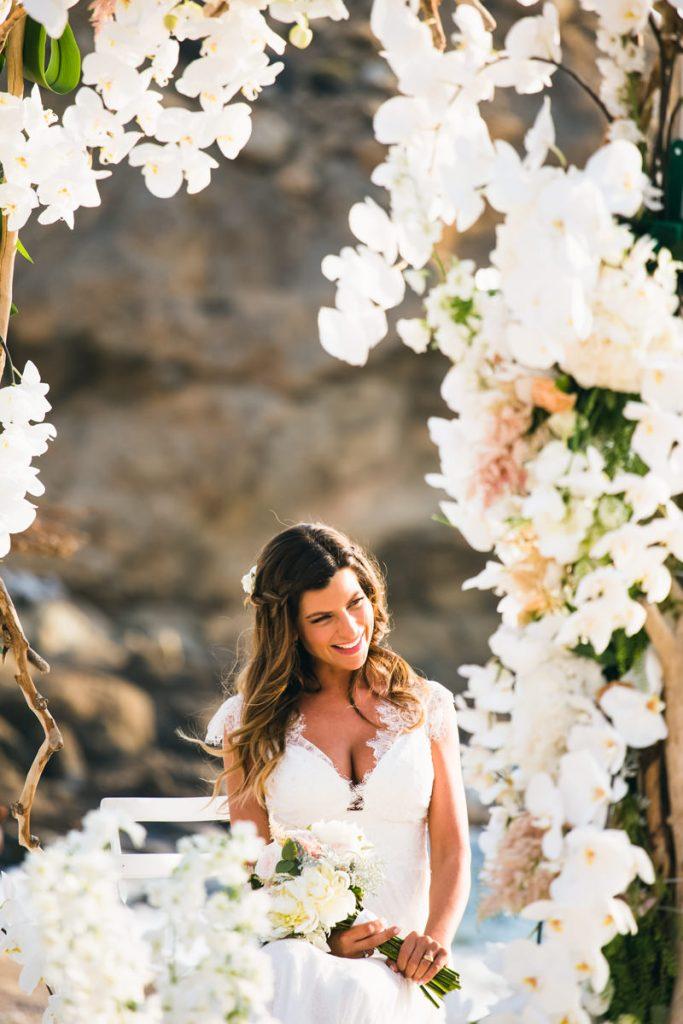 Wedtime_Stories_wedding_alemagou_mykonos-161