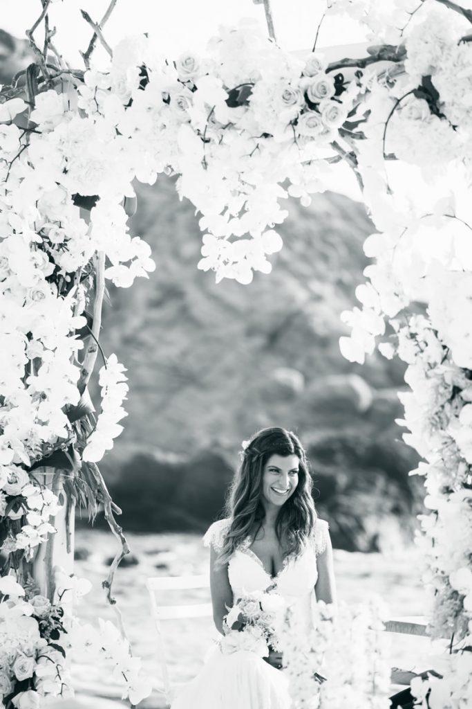 Wedtime_Stories_wedding_alemagou_mykonos-162