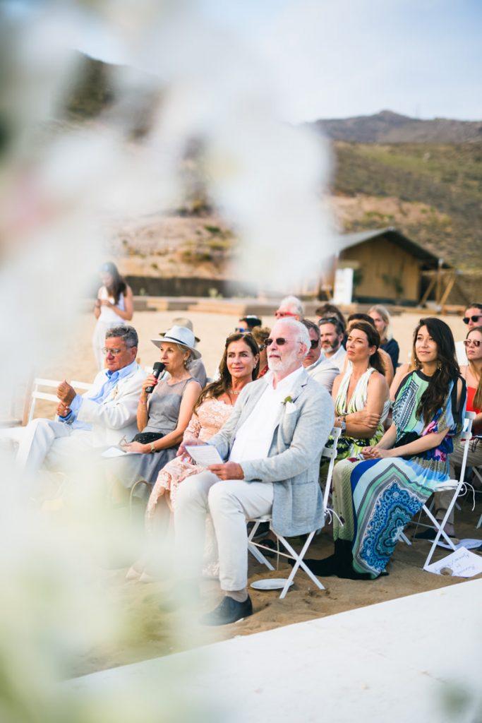 Wedtime_Stories_wedding_alemagou_mykonos-163
