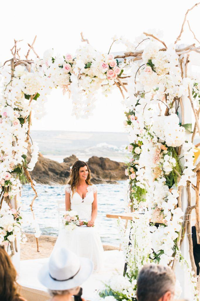 Wedtime_Stories_wedding_alemagou_mykonos-165