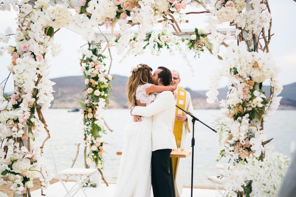 Wedtime_Stories_wedding_alemagou_mykonos-170