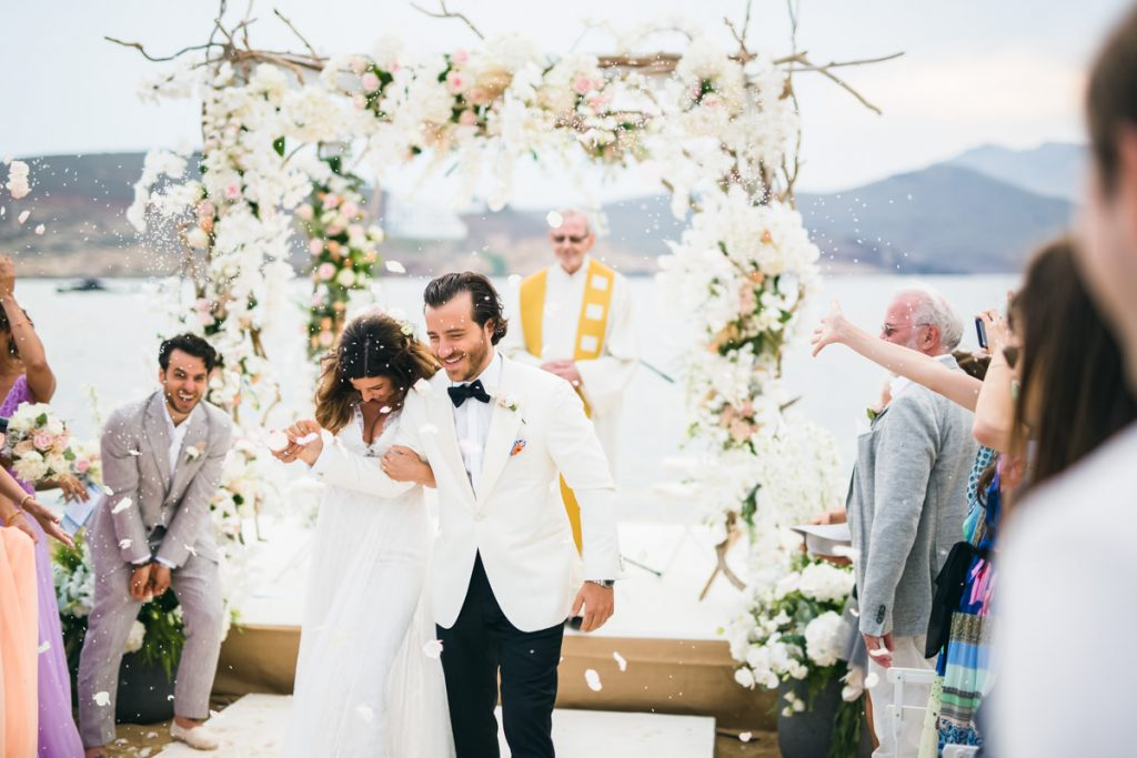 Wedtime_Stories_wedding_alemagou_mykonos-171
