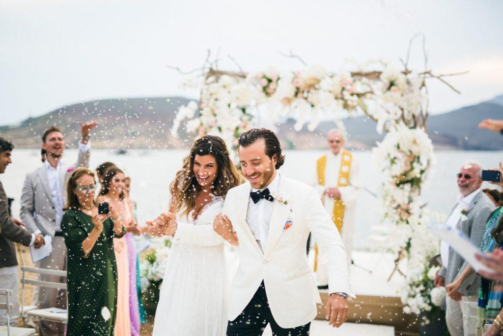 Wedtime_Stories_wedding_alemagou_mykonos-173