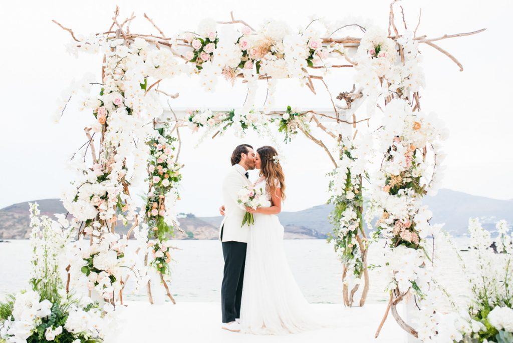 Wedtime_Stories_wedding_alemagou_mykonos-178