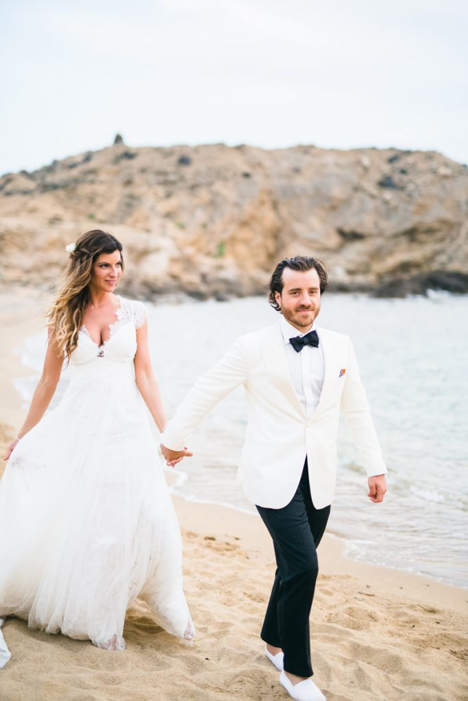 Wedtime_Stories_wedding_alemagou_mykonos-182