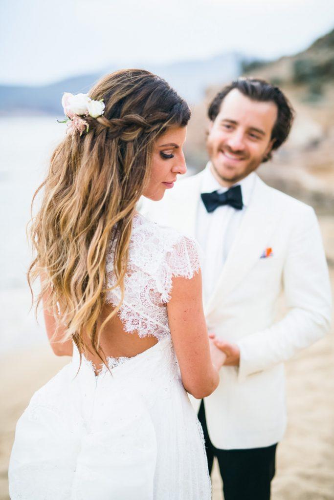 Wedtime_Stories_wedding_alemagou_mykonos-184