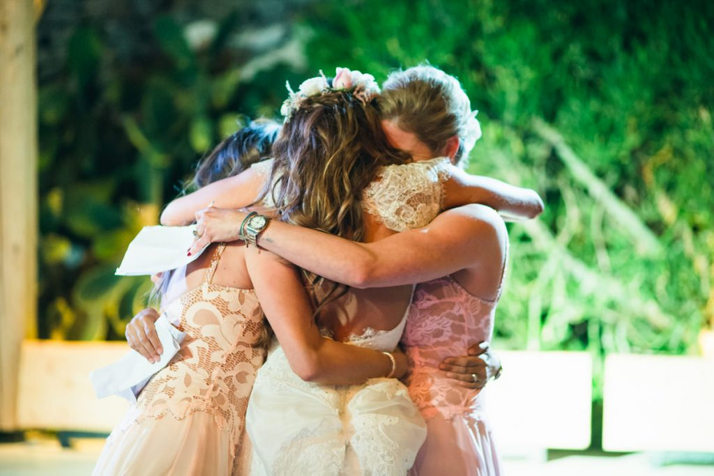 Wedtime_Stories_wedding_alemagou_mykonos-190