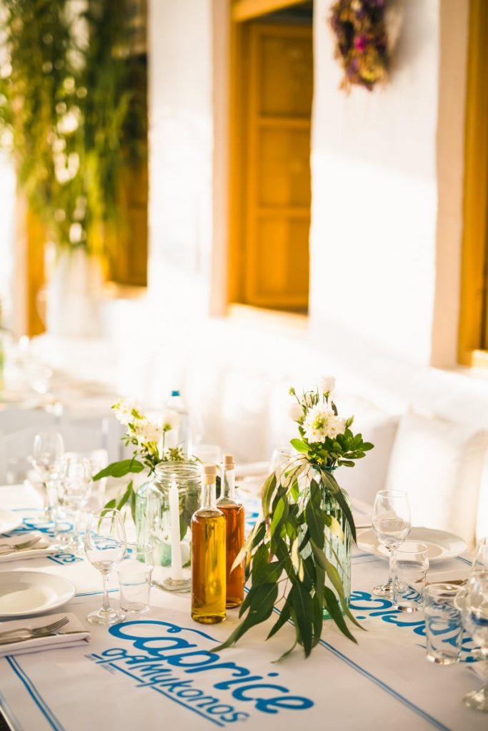 Wedtime_Stories_wedding_alemagou_mykonos-2