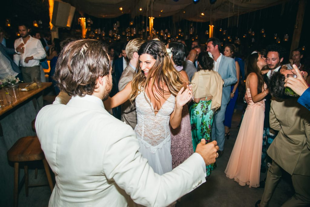 Wedtime_Stories_wedding_alemagou_mykonos-200