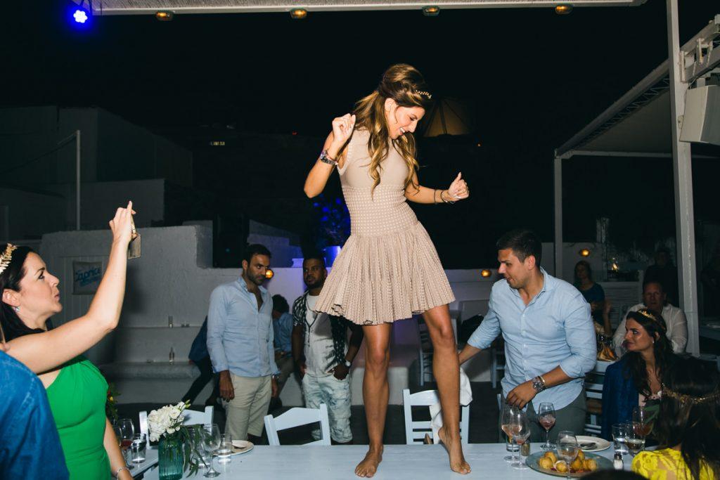 Wedtime_Stories_wedding_alemagou_mykonos-27