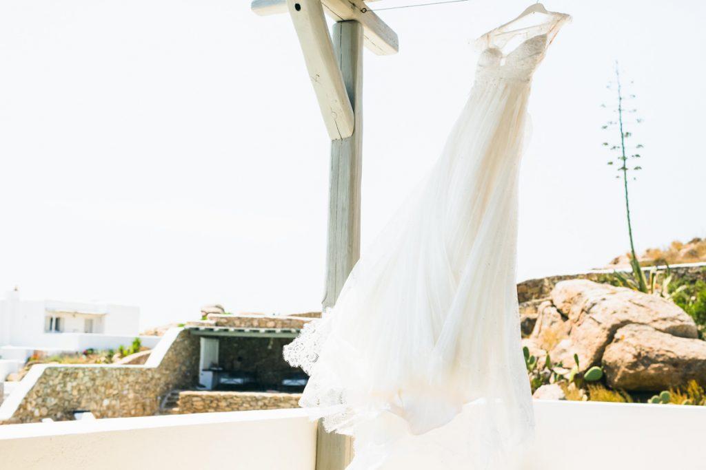 Wedtime_Stories_wedding_alemagou_mykonos-38