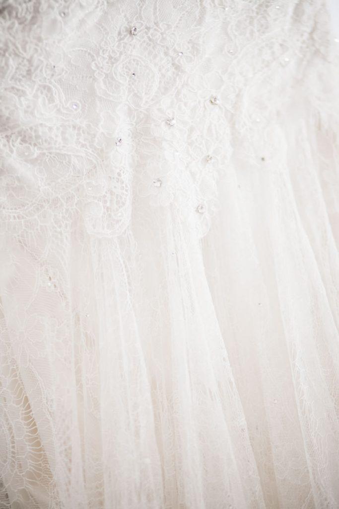 Wedtime_Stories_wedding_alemagou_mykonos-41