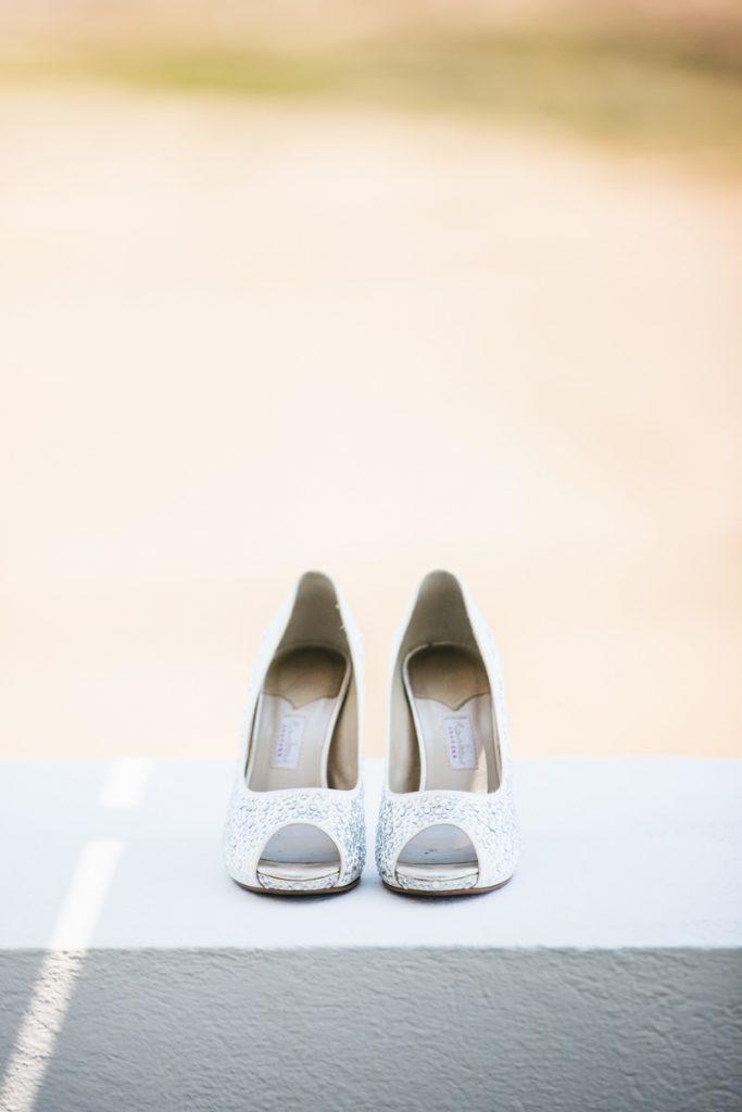 Wedtime_Stories_wedding_alemagou_mykonos-44