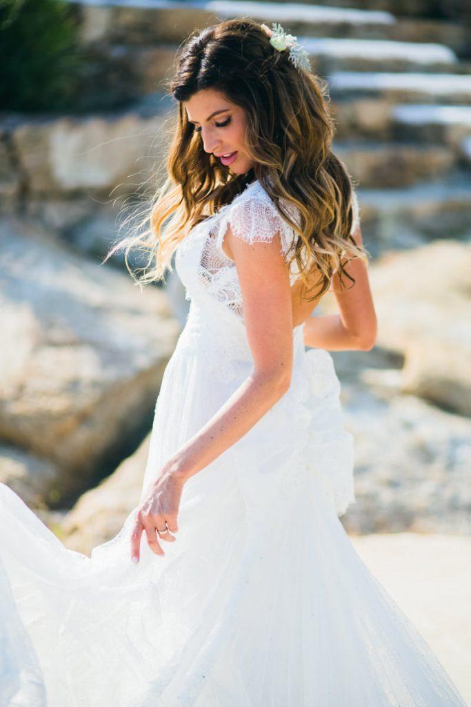 Wedtime_Stories_wedding_alemagou_mykonos-70